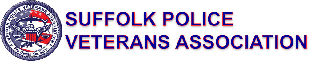 Suffolk Police Veterans Association
